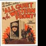 All Quiet on the Western Front photos