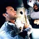 Apollo 13 1080p