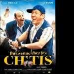 Bienvenue chez les Chtis images