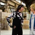 Blades of Glory high definition wallpapers