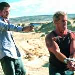 Blood Father new photos