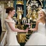 Bride Wars wallpapers for android