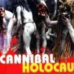 Cannibal Holocaust new wallpaper