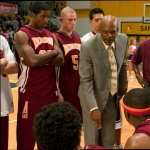 Coach Carter hd photos