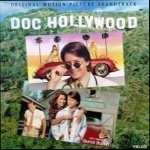 Doc Hollywood hd desktop