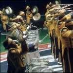 Drumline download wallpaper