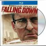Falling Down free wallpapers