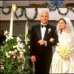 Father of the Bride hd wallpaper