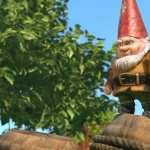 Gnomeo Juliet wallpapers for iphone
