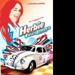 Herbie Fully Loaded hd wallpaper