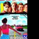 Interstate 60 Episodes of the Road new wallpapers