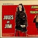 Jules and Jim hd wallpaper