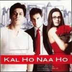 Kal Ho Naa Ho 1080p