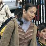 Maid in Manhattan new wallpaper