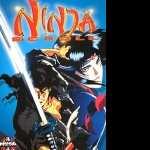 Ninja Scroll wallpapers hd