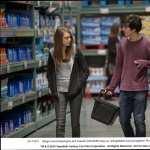 Paper Towns wallpapers hd