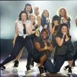 Pitch Perfect pic