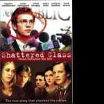 Shattered Glass hd photos