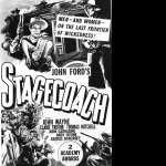 Stagecoach hd pics
