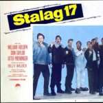 Stalag 17 hd wallpaper