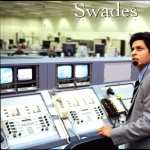 Swades wallpapers for iphone
