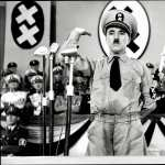 The Great Dictator free