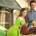 The Muppets new wallpapers
