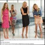 The Other Woman hd photos