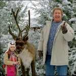 The Santa Clause 2 hd pics