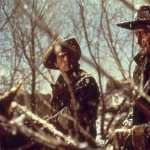 The Searchers hd photos