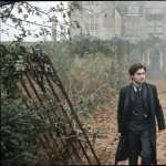 The Woman in Black pics