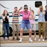 Were the Millers PC wallpapers