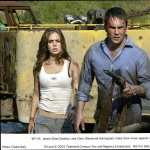 Wrong Turn new wallpapers