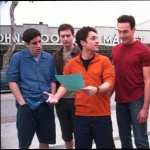 American Pie 2 high definition wallpapers