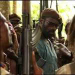 Beasts of No Nation PC wallpapers