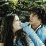Ella Enchanted high definition wallpapers