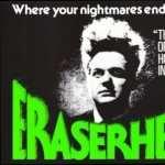 Eraserhead image