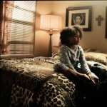 Fruitvale Station wallpapers
