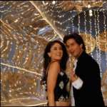 Jab We Met download wallpaper