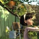 Le Petit Prince widescreen