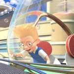Meet the Robinsons wallpapers