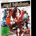 Soul Kitchen full hd