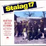Stalag 17 hd photos
