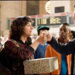 Step Up 3D free wallpapers
