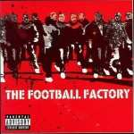 The Football Factory pic