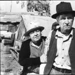 The Grapes of Wrath hd photos