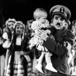 The Great Dictator hd photos