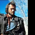 The Outlaw Josey Wales free download