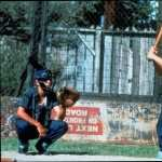 The Sandlot images