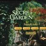 The Secret Garden photos